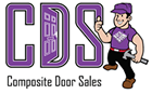 Rockdoor Composite Doors & uPVC Windows Across Bury | The Leading Rockdoor Specialists